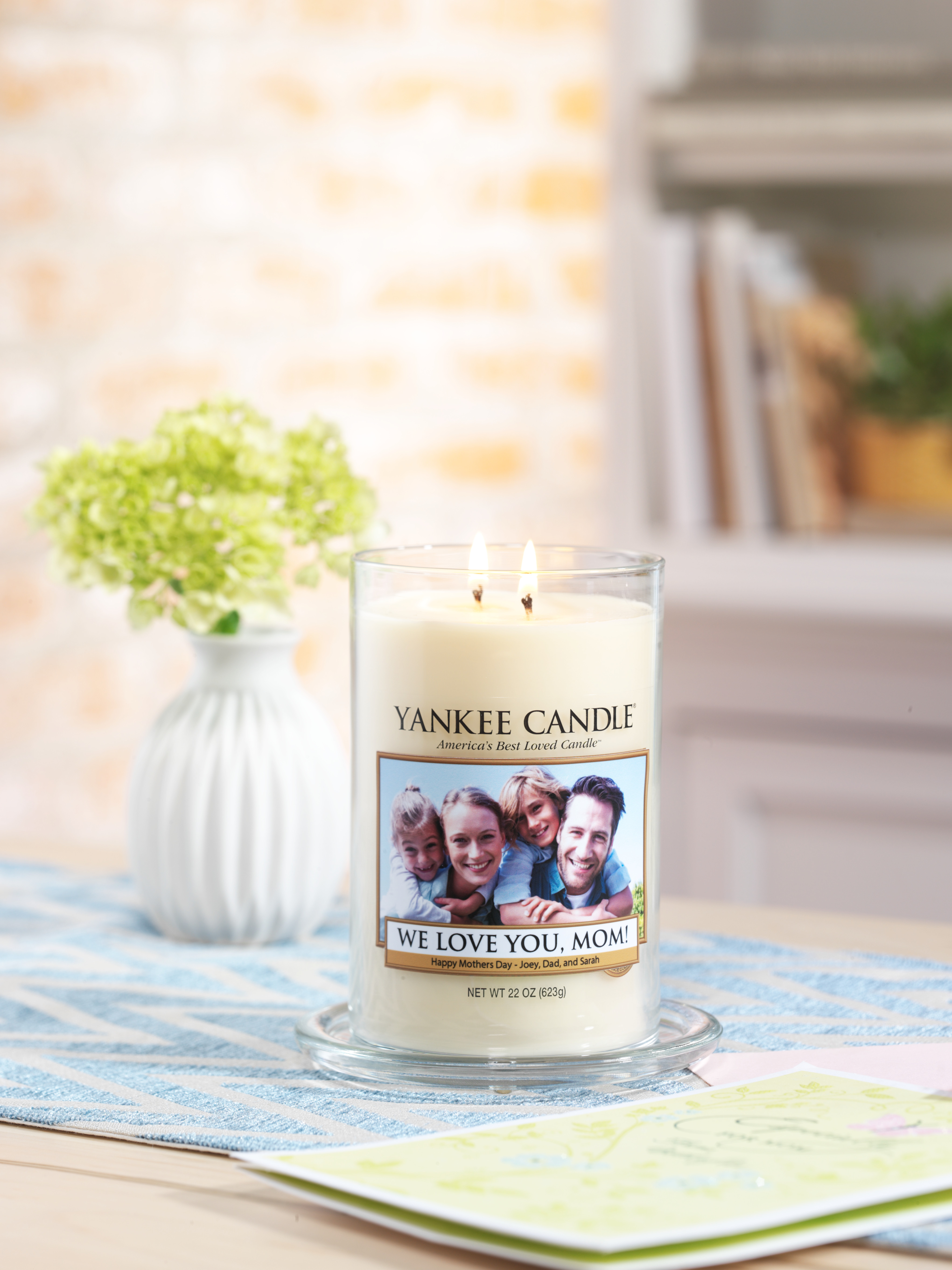 From Yankee Candle floral scents to Yankee Candle fresh scents, we have them all $50+ Orders Ship Free · Hassle-Free Returns · Free Store Pick-Up · Incredible SavingsProduct: Candle Sets, Candleholders, Jar Candles, Essential Oils & Diffusers and more.